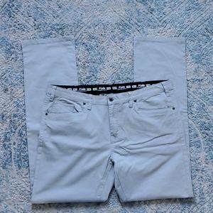New Men's Lois Jeans